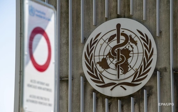 ВОЗ призвала страны упростить поставки вакцин