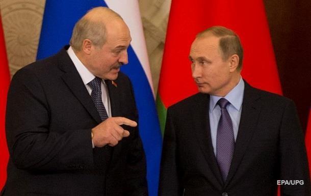 Лукашенко разрешил сепаратистам ЛНР допросить Протасевича