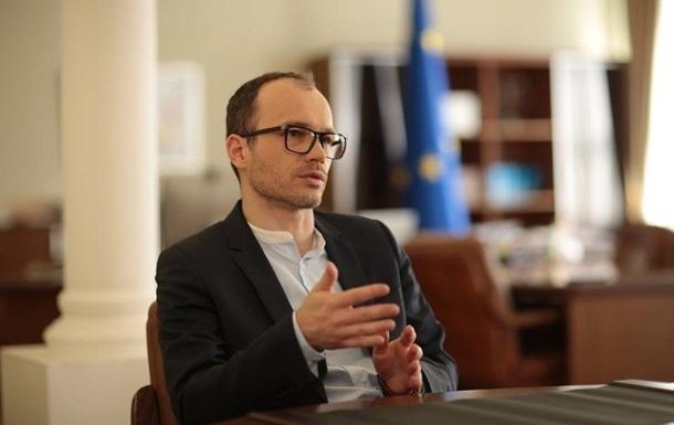 В Минюсте оценили законопроект об олигархах