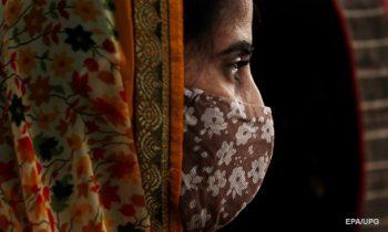 Индианка 11 лет добровольно провела «в заточении» из-за любви