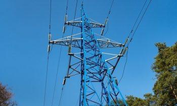 Регулятор повысил максимальные цены на электроэнергию