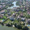 В Конча-Заспе с госдач выселили Тупицкого и еще семь человек