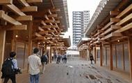В олимпийской деревне Токио разрешат употребление алкоголя
