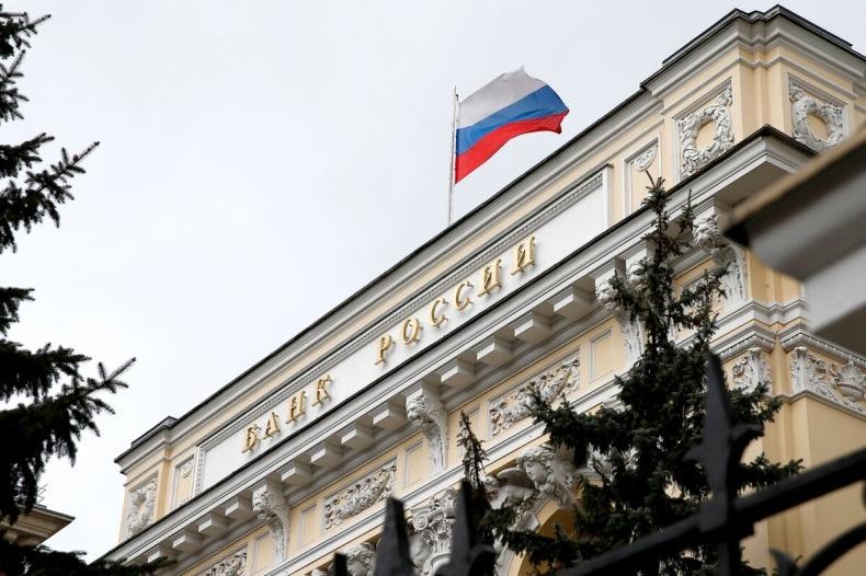 Опрос: Российскую экономику в 2021 г. ждёт восстановление, а в 2022 г. замедление