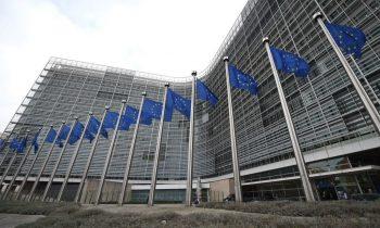 Новый политический альянс намерен противодействовать созданию федералистского европейского сверхгосударства
