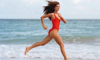 Бегать или не бегать? Парадоксы физических упражнений