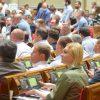 Режим свободной экономической зоны Крым отменен