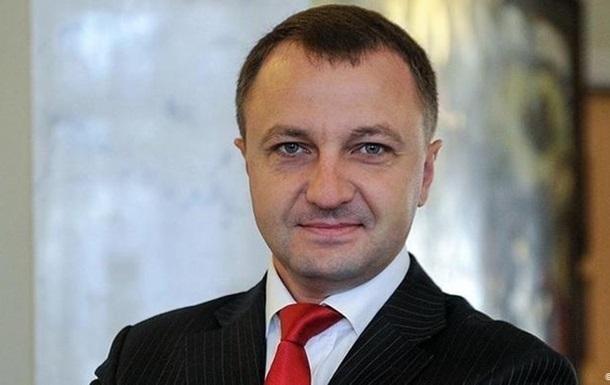 Омбудсмен призвал спортсменов говорить на украинском