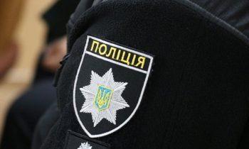 В Украине работал «клон» Фонда гарантирования вкладов