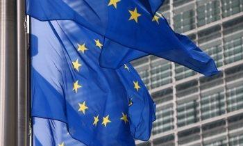 ЕС грозит Лукашенко санкциями из-за мигрантов