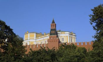 Может ли российская экспансия на Кавказе спровоцировать нестабильность в Европе?