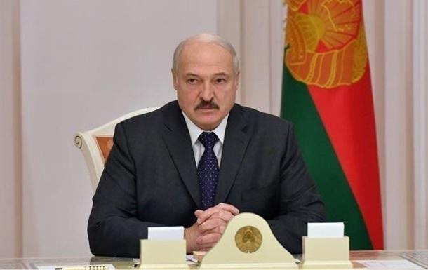 Депутат Рады назвал Лукашенко убийцей
