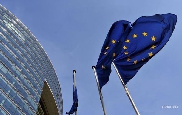 ЕС поддержал новые санкции против Беларуси