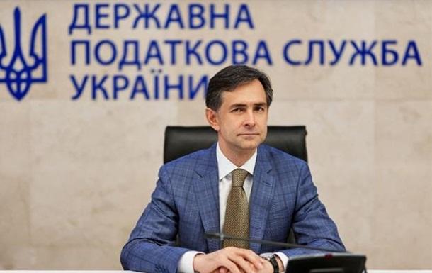 В Кабмине раскритиковали НБУ за повышение учетной ставки
