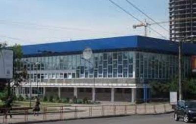 В Кропивницком произошел взрыв, улицу перекрыли