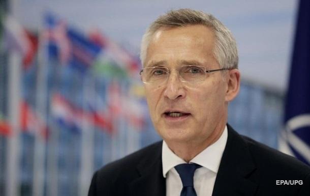 НАТО инициирует расследование после победы талибов в Афганистане