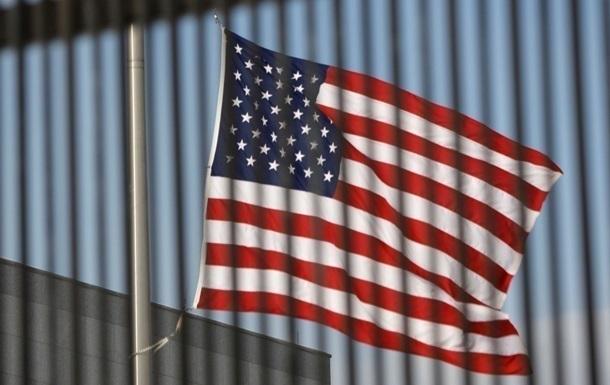 Украина просит у США гарантий по облигациям