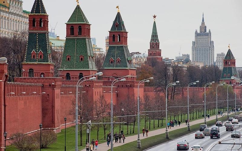 Великие иллюзии: влияние ложных представлений о России на внешнюю политику США