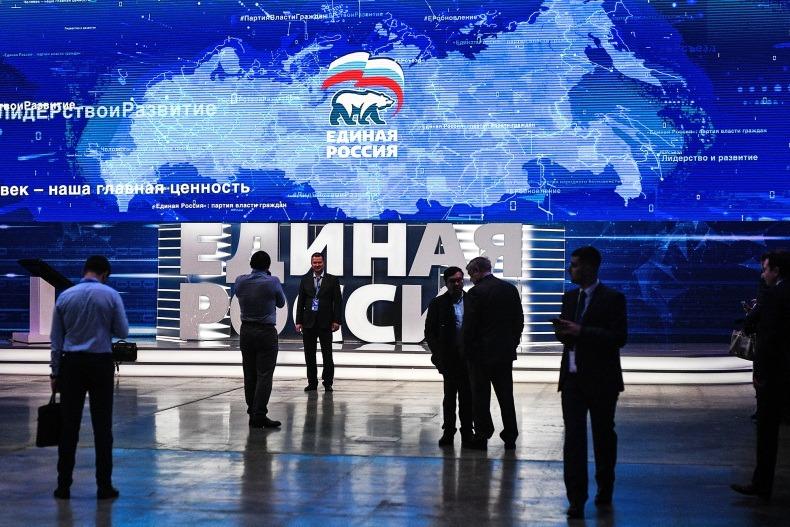 Россия планирует ограничить использование искусственного интеллекта