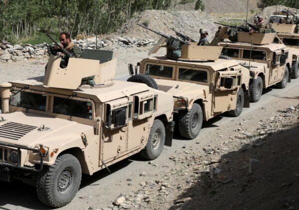 Способны ли американские политики и военные учиться на своих ошибках?