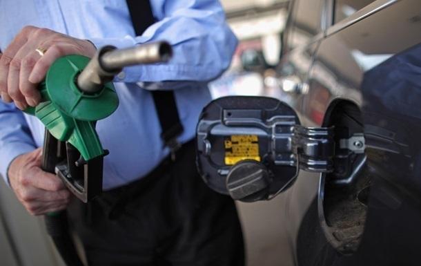 Прибыльность торговли топливом в Украине снизилась - исследование