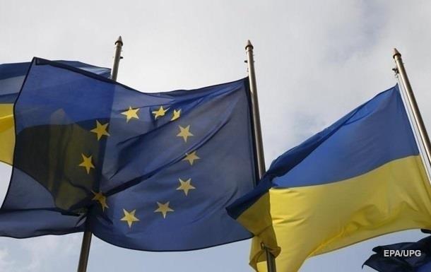 Послы стран ЕС обсудят создание военной учебной миссии в Украине - СМИ