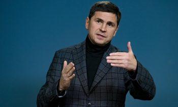 В ОП рассказали о значении разговора Зеленского с главой «Венецианки»