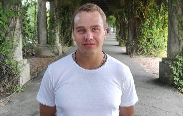 В крови украинца, избитого полицией в Польше, не нашли наркотиков