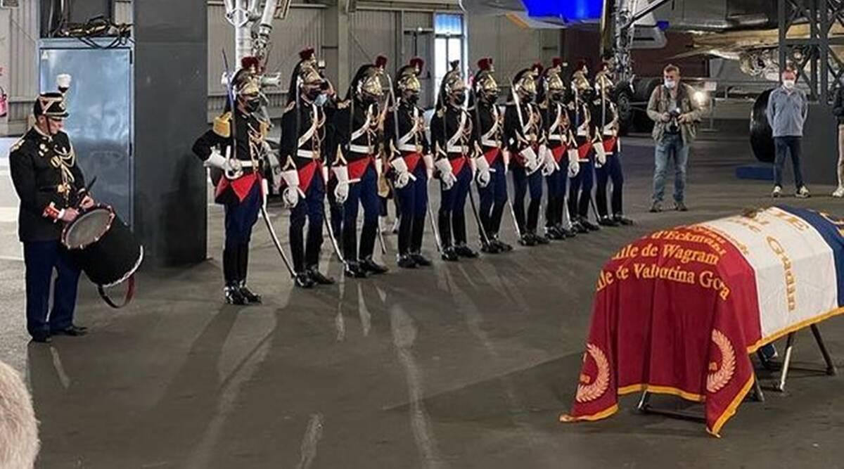 Как провалился план примирения Франции и России
