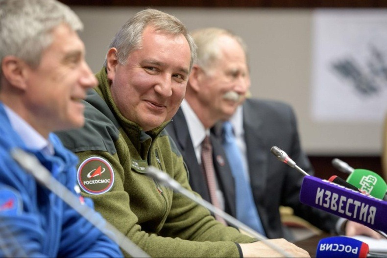 Олигарх, стоящий за провалами российской космической программы